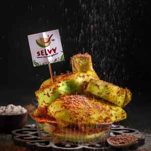 Selvy Guava - Pondok Indah Mall 2 (Free Delivery)