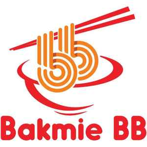 Bakmie BB - Gading Serpong (Free Delivery)
