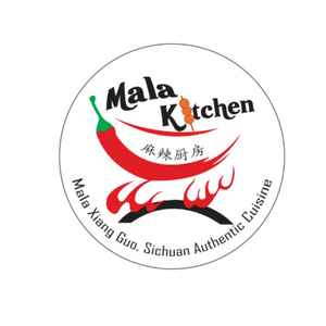 Mala Kitchen - Gading Serpong (Free Delivery)