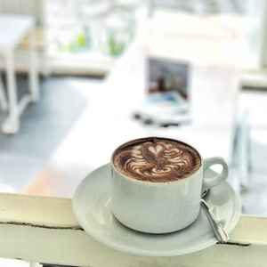 Article Coffee
