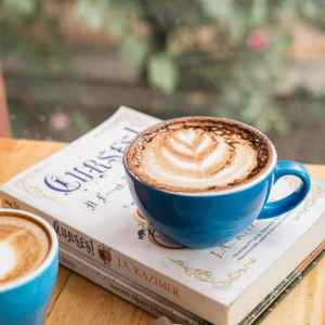 Kullerfull Coffee & Eatery - (Free Delivery)
