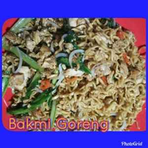 Purnama Seafood (Free Delivery)