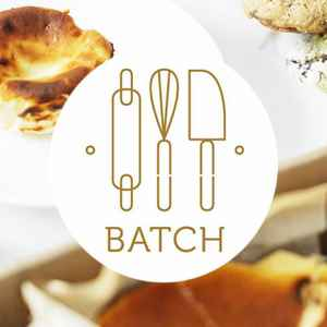 Batch - Yummykitchen Serpong (Free Delivery)