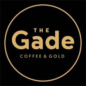 The Gade Coffee & Gold - Pontianak