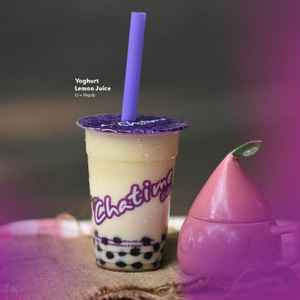 Chatime - Electronic City