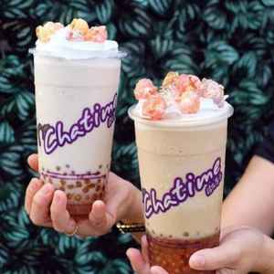 Chatime - Grand Galaxy Park