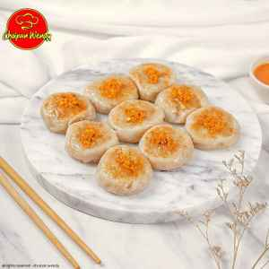 Choipan wendy (Free Delivery)