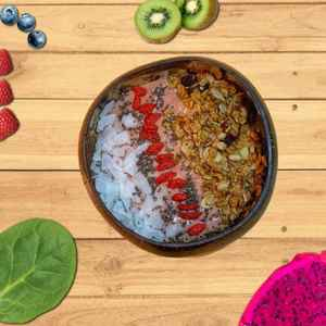 Cocobowl Superfood Smoothies
