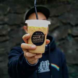 HABIT : A Coffee Crafter