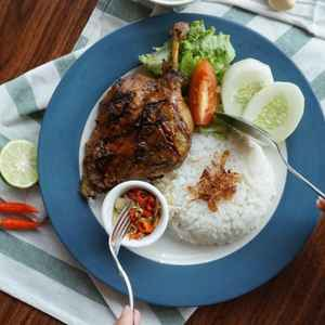 Meat Me Steakhouse and Butchery - Bandengan