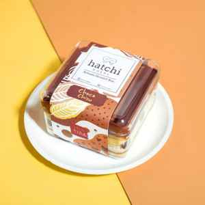 Hatchi Bakes - Green Lake (Free Delivery)