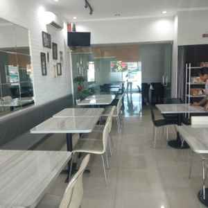 Home Cooking Resto