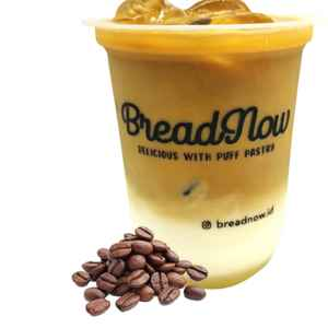 Breadnow Pondok Gede (Free Delivery)