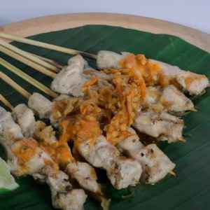 Sate Semprul Madura 99 (Free Delivery)