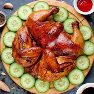 Hilal food (Free Delivery)