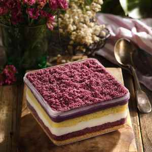Sweet Life - Pluit Junction (Free Delivery)