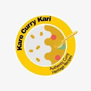 Kare Curry Kari - Grand Galaxy ( Free Delivery )