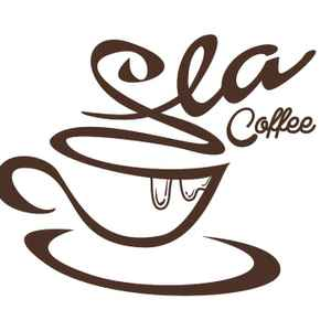 FLA Coffee (Free Delivery)