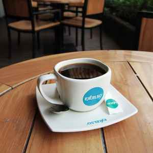 Excelso - AEON Mall Jakarta