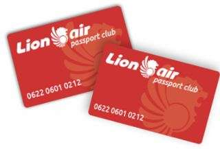 Lion Air Search Cheap And Promo Lion Air Flight Tickets Here Departure City Destination Round Trip Departure Date 12 March 2021 Passenger 1 Adult Seat Class Economy Search Now Lion Air An Introduction Lion Air Is One Of The Biggest Low Cost