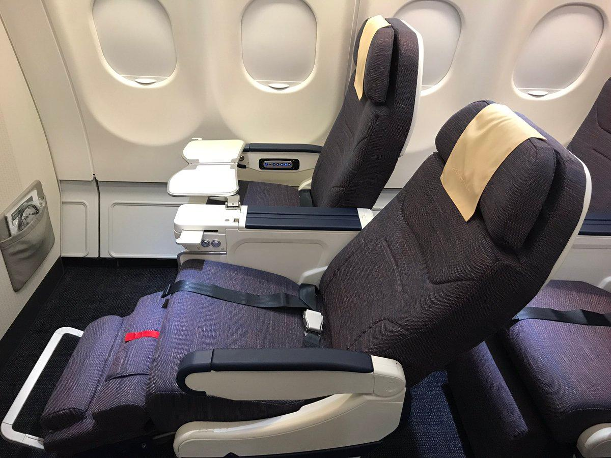Philippine Airlines Promo Flights Book Cheap Tickets