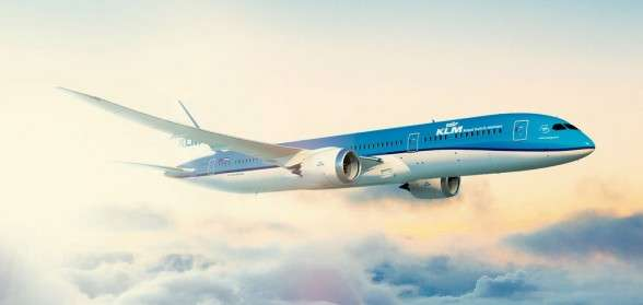 Klm Booking Get Promo Flights And Cheap Tickets