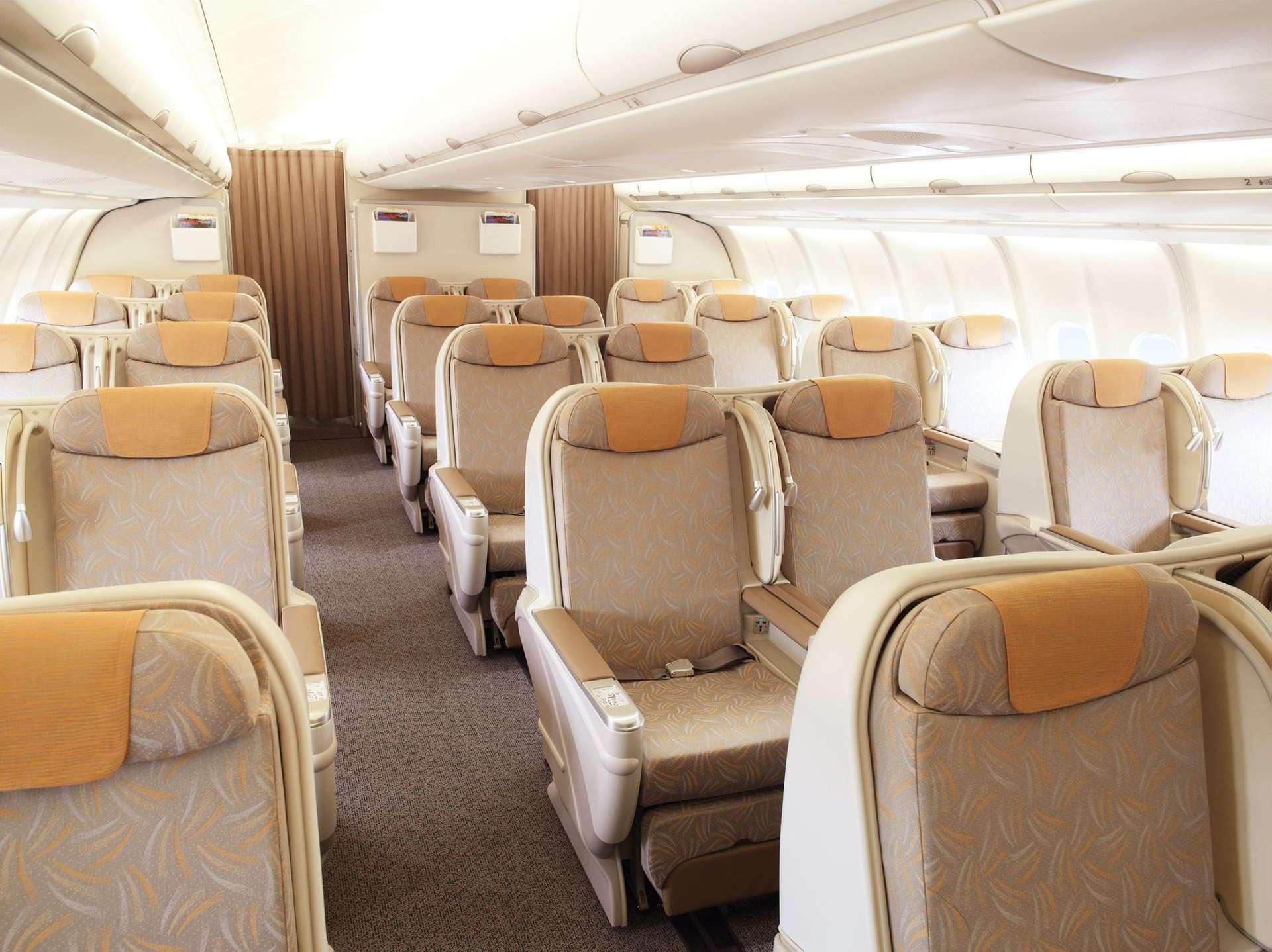 Tiket Pesawat Asiana Airlines Harga Tiket Promo Asiana Airlines Di Traveloka