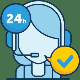 Traveloka Com Solusi Semua Kebutuhan Travel Anda
