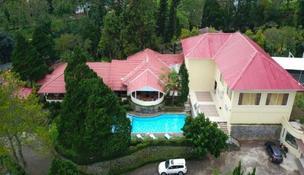 Princess Resort Ciloto