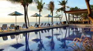 The Anvaya Beach Resort Bali