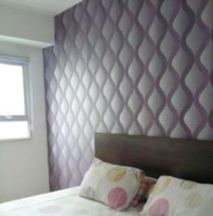 Budget Studio Apartment at Apartment Puncak Kertajaya by Victory House