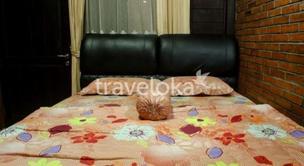 Classic Room near Cilandak Town Square (CIL)