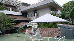 Skyland Bandung