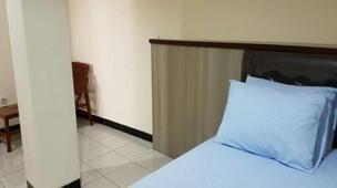 Smart Room near UNMER at K15