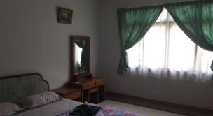 Cozy Room near Taman Safari at Wisma Galunggung (WPR)
