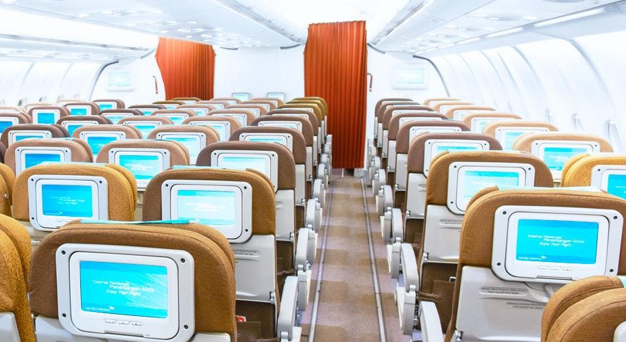Tiket Pesawat Murah Ke Bali Traveloka