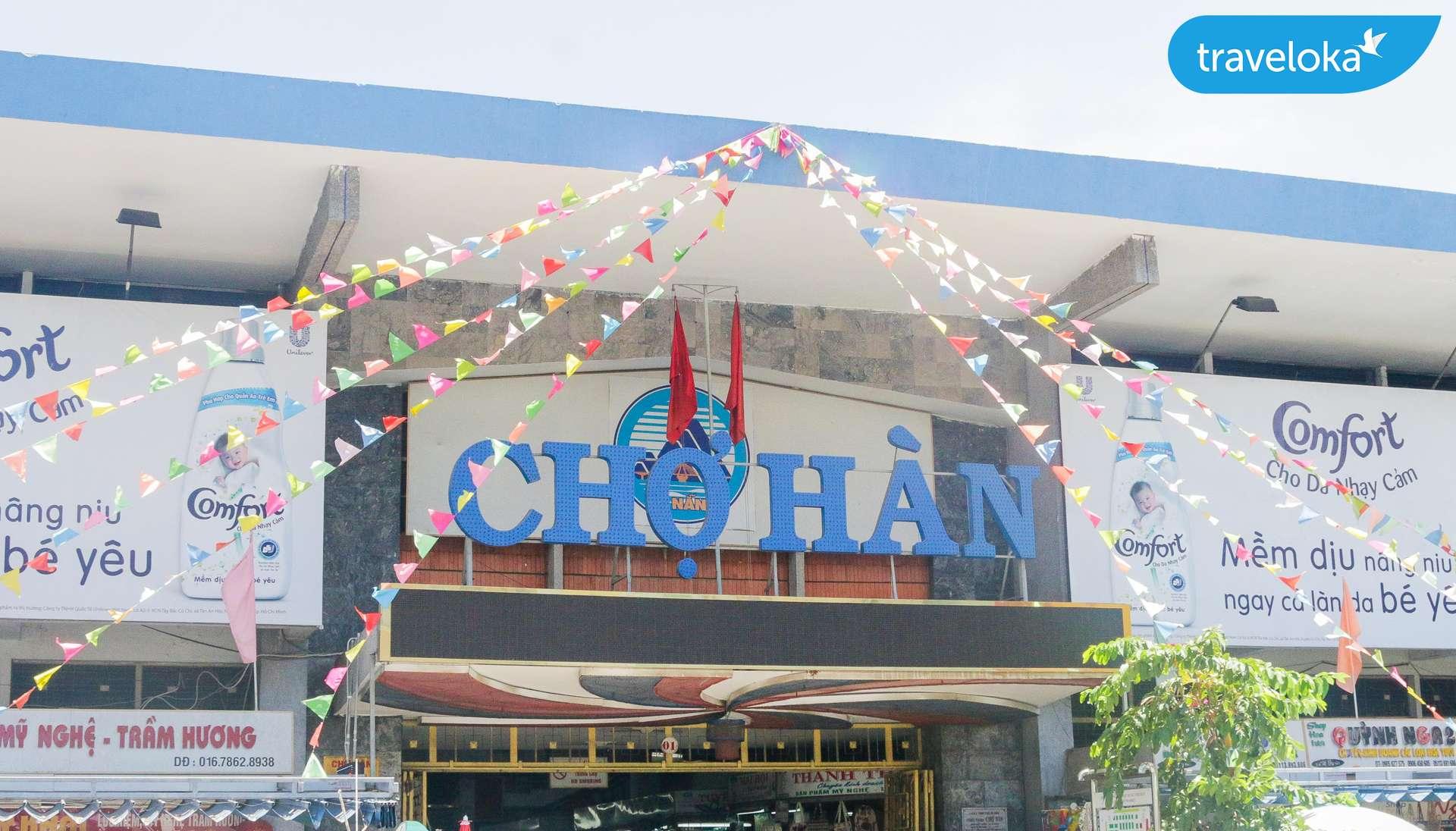 khach san Da Nang