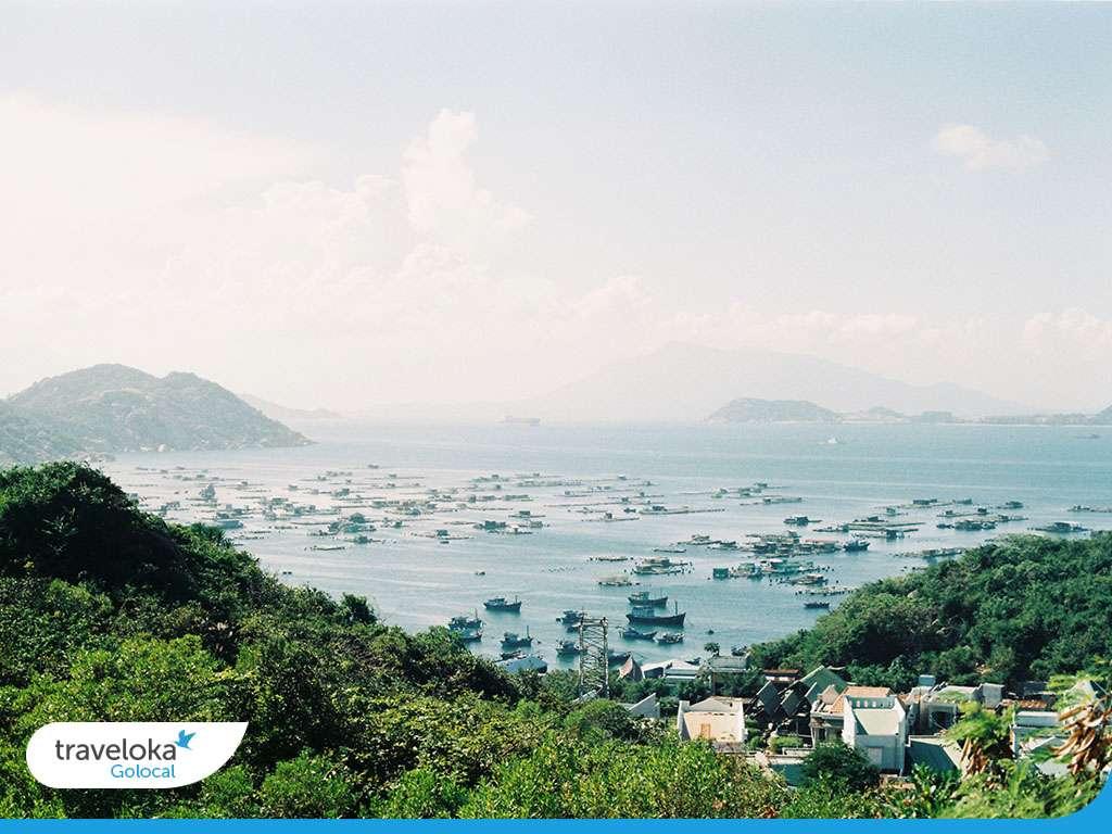 khach san Nha Trang
