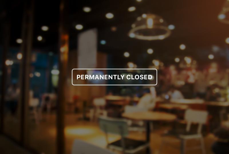 Picato Cafe Semarang Timur Semarang Traveloka Eats
