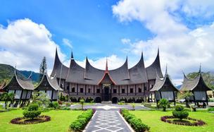 Padang