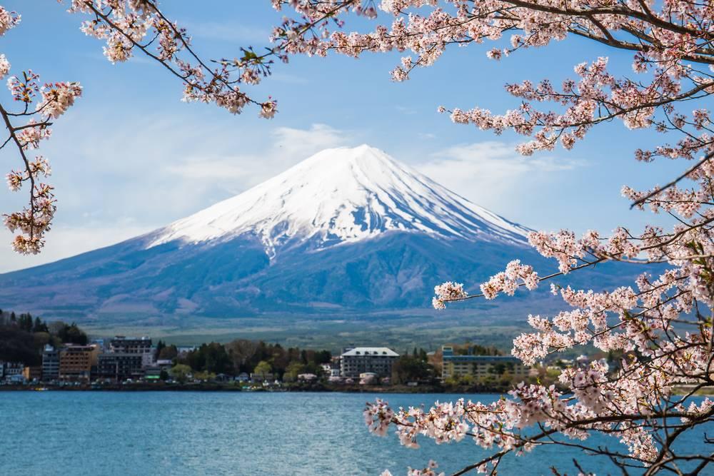 55 Tempat Wisata Di Jepang Yang Direkomendasikan Untuk Liburan Anda