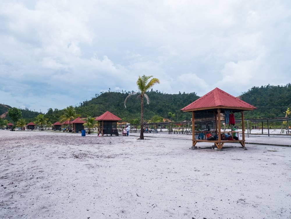 Tempat Wisata Di Batam Beserta Gambar Pilihan Traveloka