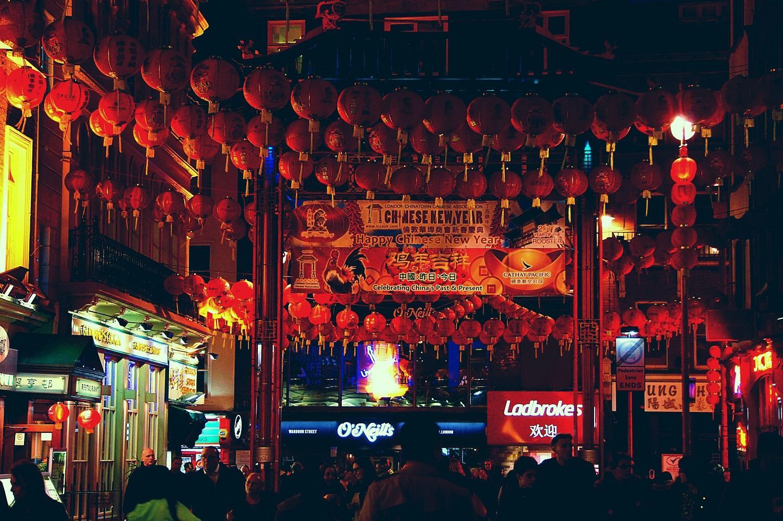 Chinese New Year 2021 Travel Destination Guide Traveloka