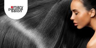 Mary Pauline Hair Treatments , Starts from ₱  899.00