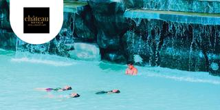 Chateau Royale Hotel Resort and Spa, Starts from ₱  590.00