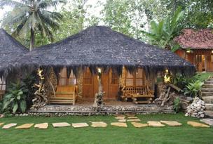 Rajaklana Resort Villa & Spa