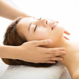Facial & Skin Treatments