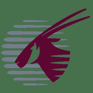 Qatar Airways Online Booking Get Qatar Airways Promotion And Cheap Flight Tickets On Traveloka