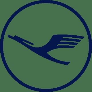 flight/airline/lufthansa