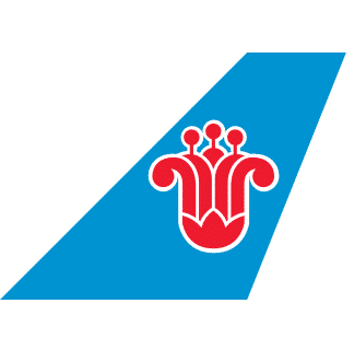 flight/airline/china-southern-airlines
